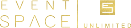 The Event Space Logo